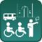 18-rolstoel-excursies
