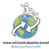Vele gehandicapten vakanties binnen en buiten de EU | cropped-Logo-test1.jpg | Vele gehandicapten vakanties binnen en buiten de EU