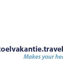 Vele gehandicapten vakanties binnen en buiten de EU | cropped-Logo_rolstoelvakatie.travel.jpg | Vele gehandicapten vakanties binnen en buiten de EU