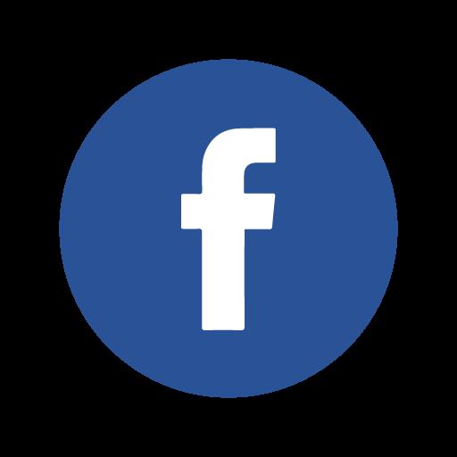Vele gehandicapten vakanties binnen en buiten de EU | facebook-icon-preview | Vele gehandicapten vakanties binnen en buiten de EU