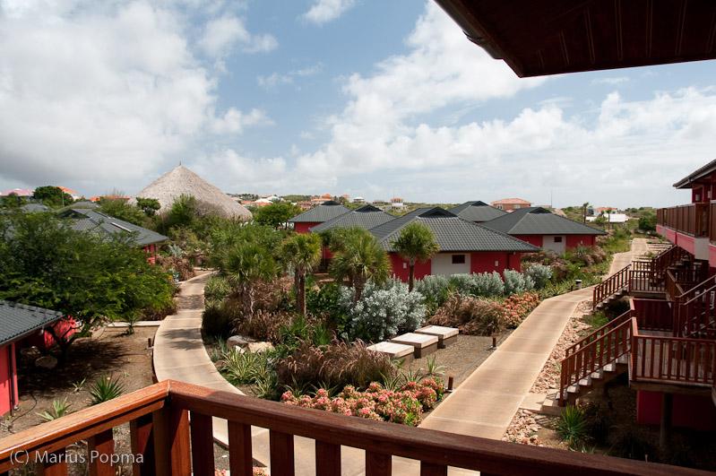 Vele gehandicapten vakanties binnen en buiten de EU | Curacao-Marena-Resort.jpg | Vele gehandicapten vakanties binnen en buiten de EU