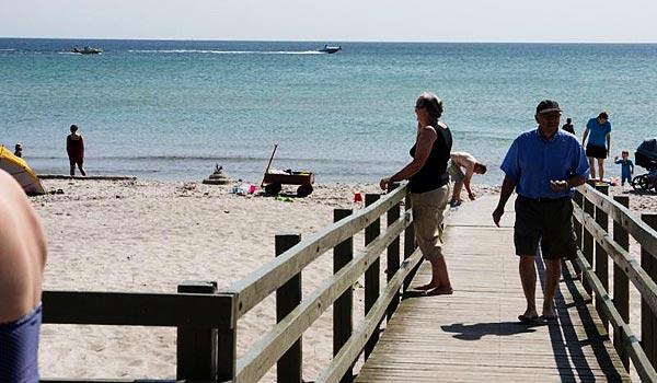 Vele gehandicapten vakanties binnen en buiten de EU | DK-DF-Water-600×350.jpg | Vele gehandicapten vakanties binnen en buiten de EU