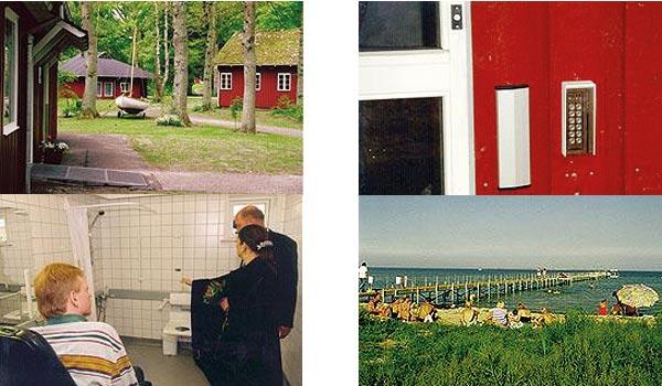 Vele gehandicapten vakanties binnen en buiten de EU | DK-Hou.jpg | Vele gehandicapten vakanties binnen en buiten de EU