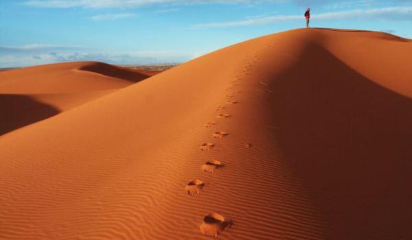 Vele gehandicapten vakanties binnen en buiten de EU   600×350-Egypte-Woestijn.jpg   Vele gehandicapten vakanties binnen en buiten de EU