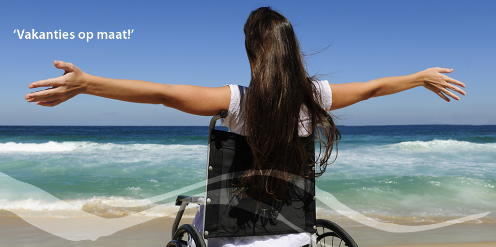 Vele gehandicapten vakanties binnen en buiten de EU | NL-HEADERIMAGES-1.jpg | Vele gehandicapten vakanties binnen en buiten de EU