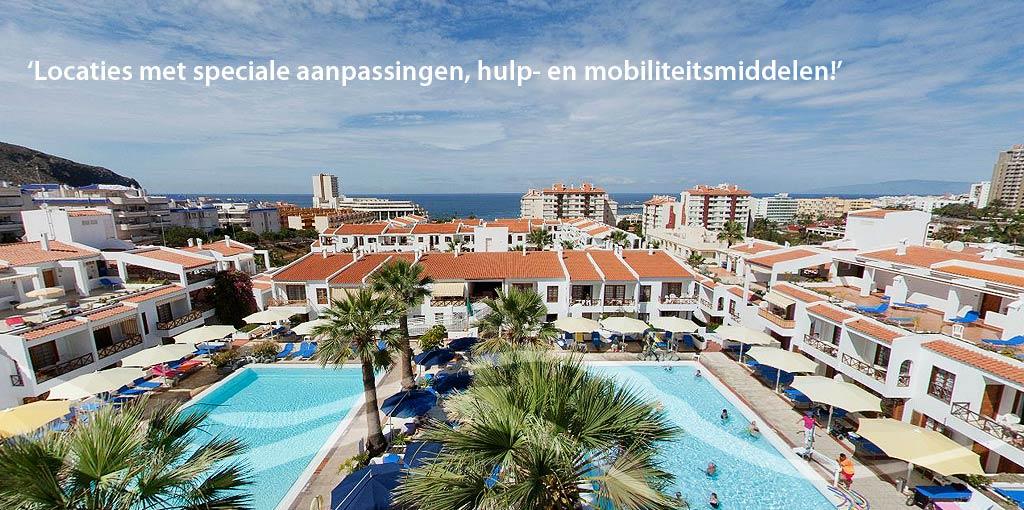 Vele gehandicapten vakanties binnen en buiten de EU | NL-HEADERIMAGES-21.jpg | Vele gehandicapten vakanties binnen en buiten de EU