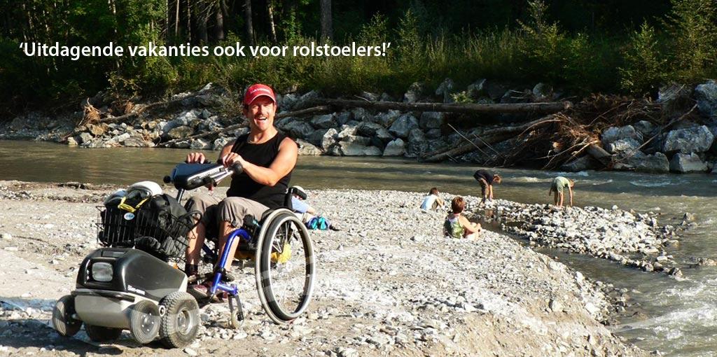 Vele gehandicapten vakanties binnen en buiten de EU | NL-HEADERIMAGES-6.jpg | Vele gehandicapten vakanties binnen en buiten de EU