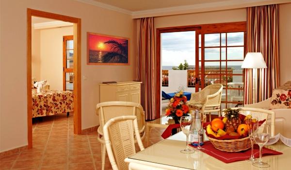 Vele gehandicapten vakanties binnen en buiten de EU | 600×350-Tenerife-Mar-Y-Sol-hotel-Premium.jpg | Vele gehandicapten vakanties binnen en buiten de EU
