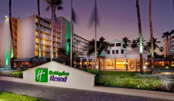 Vele gehandicapten vakanties binnen en buiten de EU | 600×350-Aruba-Hyatt-Regency-Aruba-intrens.jpg | Vele gehandicapten vakanties binnen en buiten de EU