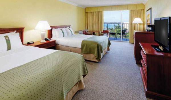 Vele gehandicapten vakanties binnen en buiten de EU | 600×350-Aruba_Holiday-Inn-Sunspree-Resort-room.jpg | Vele gehandicapten vakanties binnen en buiten de EU