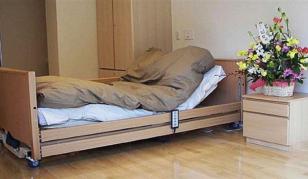 Vele gehandicapten vakanties binnen en buiten de EU | 600×350-AT-Brauwirt-Reha-bed.jpg | Vele gehandicapten vakanties binnen en buiten de EU