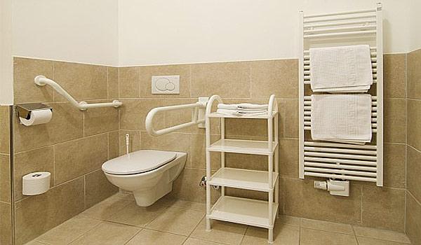 Vele gehandicapten vakanties binnen en buiten de EU | 600×350-AT-Brauwirt-WC.jpg | Vele gehandicapten vakanties binnen en buiten de EU