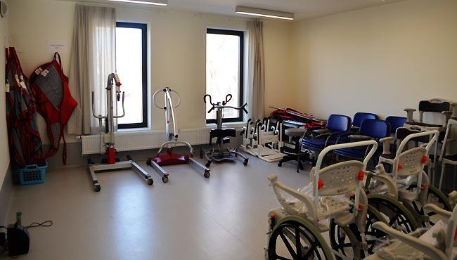 Vele gehandicapten vakanties binnen en buiten de EU   600×350-Middelpunt-equipment.jpg   Vele gehandicapten vakanties binnen en buiten de EU