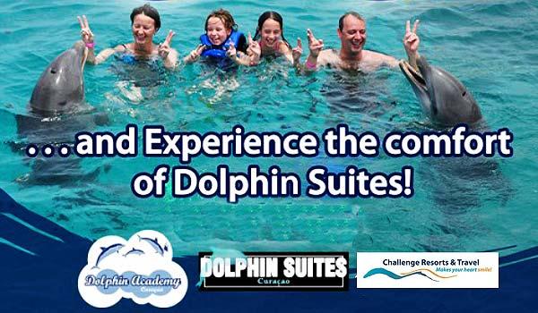 Vele gehandicapten vakanties binnen en buiten de EU | 600×350-Dolphin_week.jpg | Vele gehandicapten vakanties binnen en buiten de EU