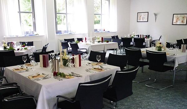 Vele gehandicapten vakanties binnen en buiten de EU | 600×350-DE-Euvea-restaurant1.jpg | Vele gehandicapten vakanties binnen en buiten de EU