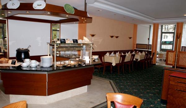 Vele gehandicapten vakanties binnen en buiten de EU   600×350-DE-Euvea-restaurant3.jpg   Vele gehandicapten vakanties binnen en buiten de EU
