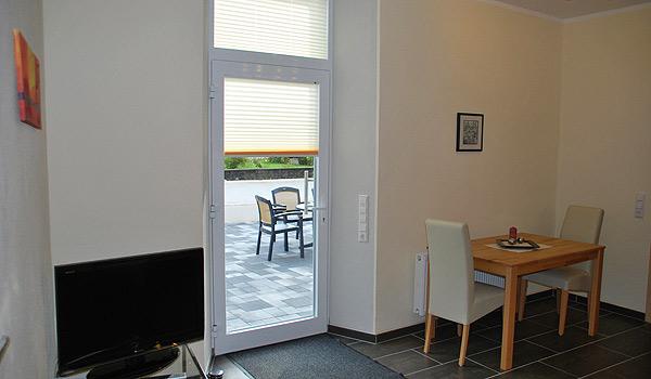 Vele gehandicapten vakanties binnen en buiten de EU | 600×350-Weingut-PK-woonkamer2.jpg | Vele gehandicapten vakanties binnen en buiten de EU