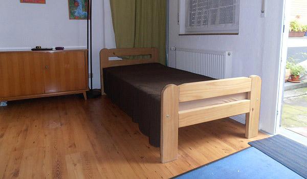 Vele gehandicapten vakanties binnen en buiten de EU | 600×350-Lahntein-Barrièrevrij-slp-3-rolstoelingang1.jpg | Vele gehandicapten vakanties binnen en buiten de EU
