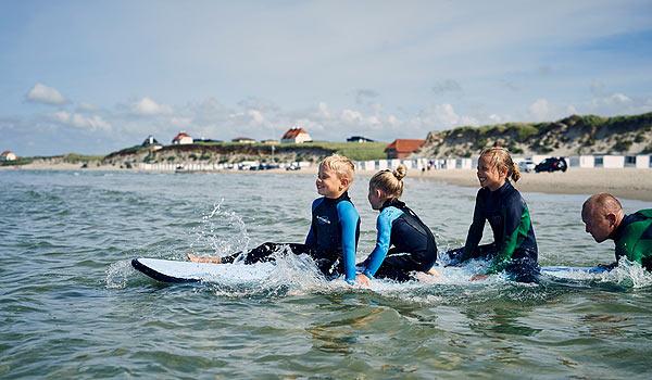 Vele gehandicapten vakanties binnen en buiten de EU | DK-Løkken1.jpg | Vele gehandicapten vakanties binnen en buiten de EU