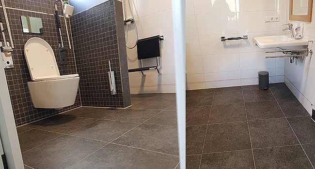 Vele gehandicapten vakanties binnen en buiten de EU   650×350-kaag-aangepastehuis-badkamer.jpg   Vele gehandicapten vakanties binnen en buiten de EU