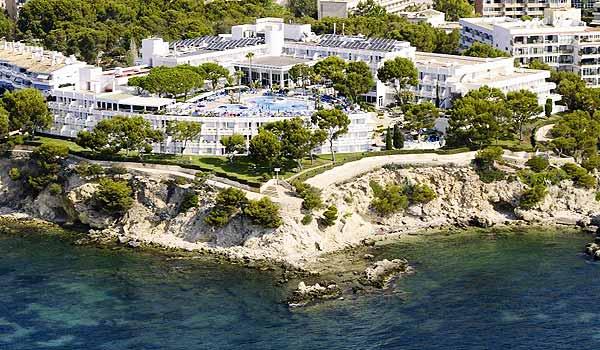 Vele gehandicapten vakanties binnen en buiten de EU   600x350_Mallorca_Hotel-Ponent-de-Mar-Palma-Nova-1.jpg   Vele gehandicapten vakanties binnen en buiten de EU