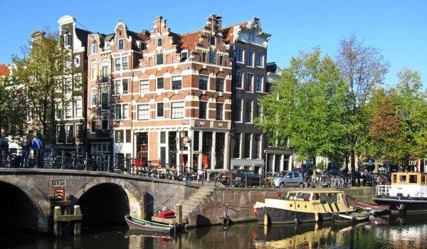 Vele gehandicapten vakanties binnen en buiten de EU   600×350-Amsterdam-Brouwersgracht.jpg   Vele gehandicapten vakanties binnen en buiten de EU