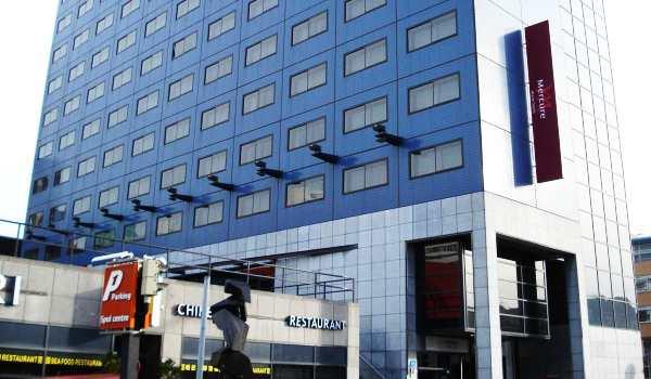 Vele gehandicapten vakanties binnen en buiten de EU   600×350-Den-Haag-Mercure.jpg   Vele gehandicapten vakanties binnen en buiten de EU