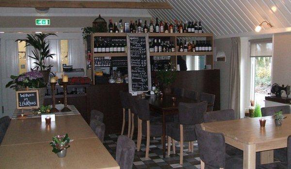 Vele gehandicapten vakanties binnen en buiten de EU   600×350-NL-Zwiesenborg-Restaurant.jpg   Vele gehandicapten vakanties binnen en buiten de EU