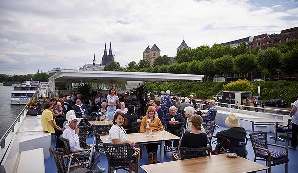 Vele gehandicapten vakanties binnen en buiten de EU | 600×350-PWA-CRT_Köln.jpg | Vele gehandicapten vakanties binnen en buiten de EU