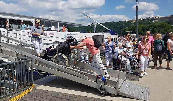 Vele gehandicapten vakanties binnen en buiten de EU | 600×350-PWA-Koblenz-CRT.jpg | Vele gehandicapten vakanties binnen en buiten de EU