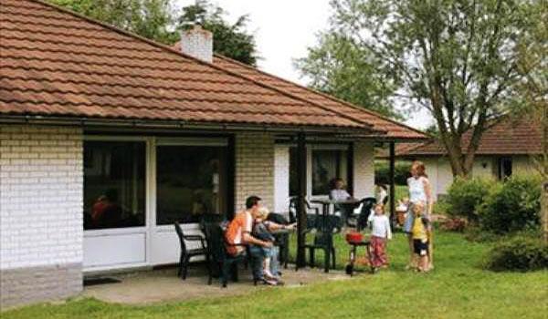 Vele gehandicapten vakanties binnen en buiten de EU | 600×350-Texel-Park-T5AM-Buiten.jpg | Vele gehandicapten vakanties binnen en buiten de EU