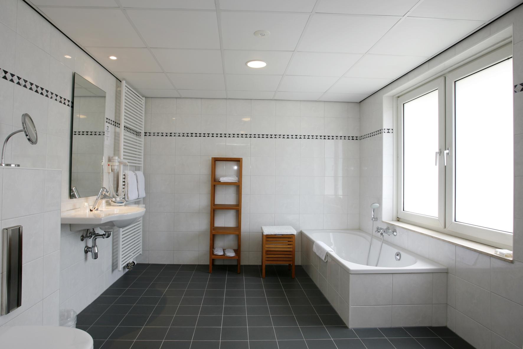 Vele gehandicapten vakanties binnen en buiten de EU   Badkamer-zorgkamer.jpg   Vele gehandicapten vakanties binnen en buiten de EU