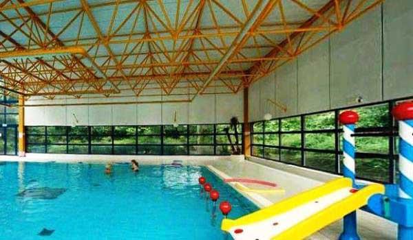 Vele gehandicapten vakanties binnen en buiten de EU   600×350-NL-Grootstokker-Zwembad.jpg   Vele gehandicapten vakanties binnen en buiten de EU