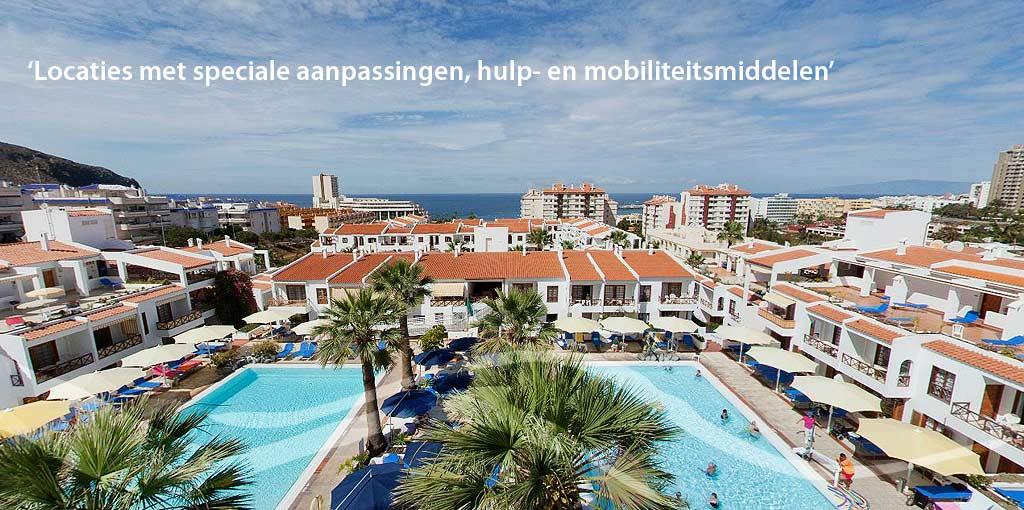 Vele gehandicapten vakanties binnen en buiten de EU | HEADERIMAGES-22.jpg | Vele gehandicapten vakanties binnen en buiten de EU