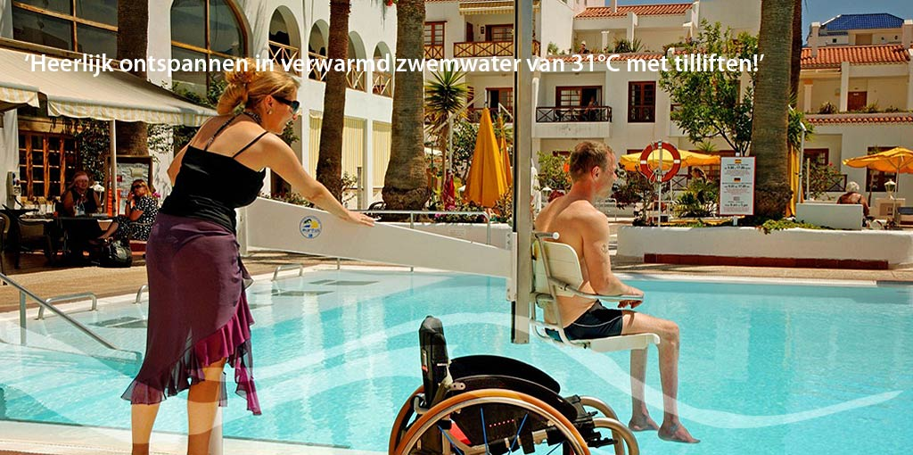 Vele gehandicapten vakanties binnen en buiten de EU | HEADERIMAGES-4.jpg | Vele gehandicapten vakanties binnen en buiten de EU