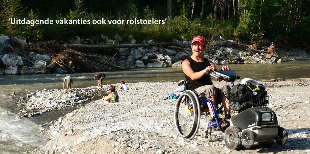 Vele gehandicapten vakanties binnen en buiten de EU | HEADERIMAGES-6.jpg | Vele gehandicapten vakanties binnen en buiten de EU