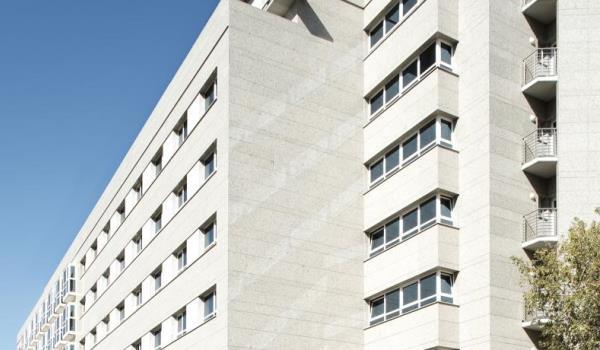 Vele gehandicapten vakanties binnen en buiten de EU | 600×350-Pio-XII-Hotel.jpg | Vele gehandicapten vakanties binnen en buiten de EU