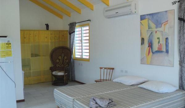 Vele gehandicapten vakanties binnen en buiten de EU | 600×350-Bonaire-RoRo-Beds.jpg | Vele gehandicapten vakanties binnen en buiten de EU