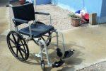 600x350-RoRo-rolstoel-1.jpg