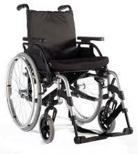 Vele gehandicapten vakanties binnen en buiten de EU | rolsteol | Vele gehandicapten vakanties binnen en buiten de EU
